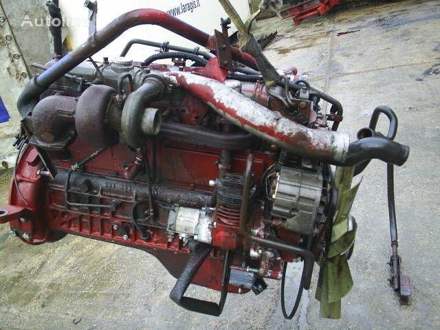 Renault MIDR060226V motor voor RENAULT MIDLUM/MIDLINER vrachtwagen