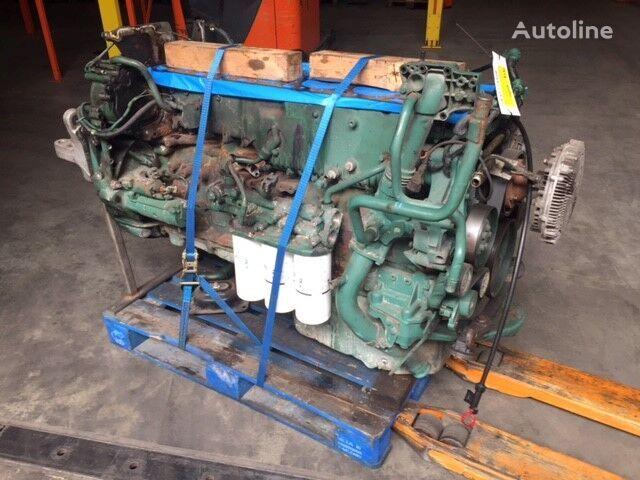 motor voor VOLVO Motor D13A trekker