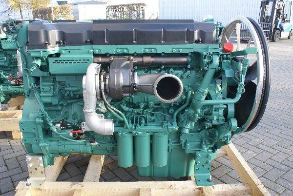 nieuw motor voor VOLVO TAD1360VE overige