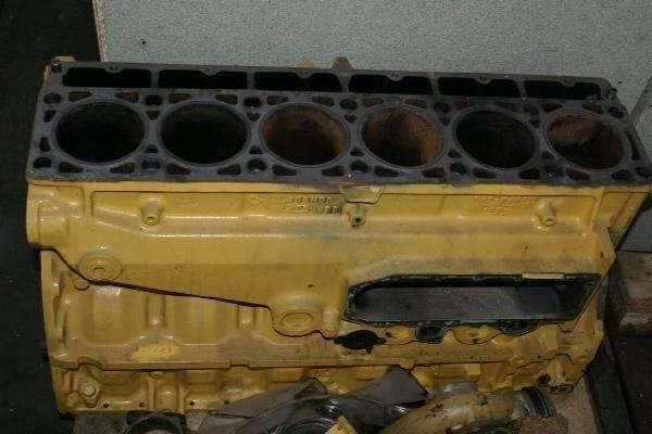 motorblok voor CATERPILLAR 3116 BLOCK anderen bouwmachines