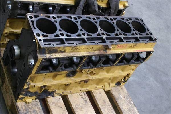 CATERPILLAR 3116 BLOCK motorblok voor anderen bouwmachines