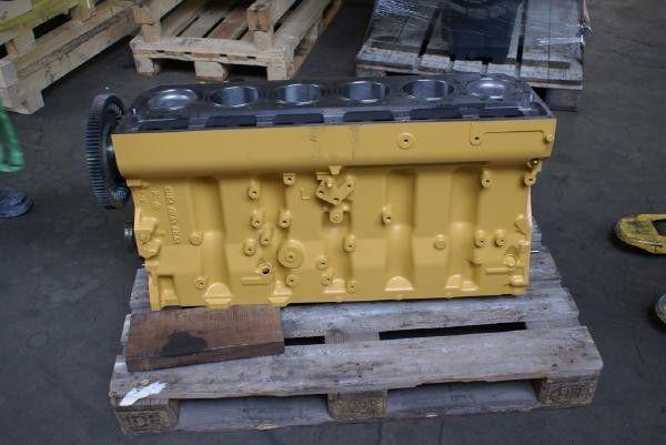 CATERPILLAR 3176 LONG-BLOCK motorblok voor CATERPILLAR 3176 LONG-BLOCK anderen bouwmachines