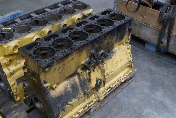 CATERPILLAR 3306BLOCK motorblok voor anderen bouwmachines