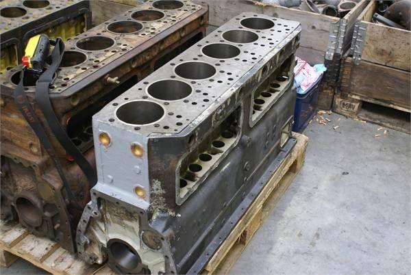 DAF 1160 BLOCK motorblok voor DAF 1160 BLOCK anderen bouwmachines