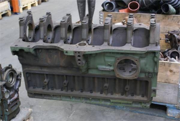 motorblok voor MERCEDES-BENZ OM 366 IBLOCK anderen bouwmachines