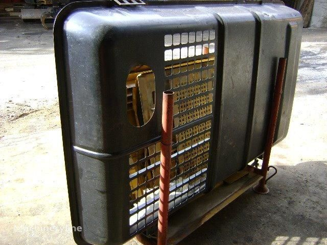 CATERPILLAR motorkap voor CATERPILLAR 325 B  graafmachine