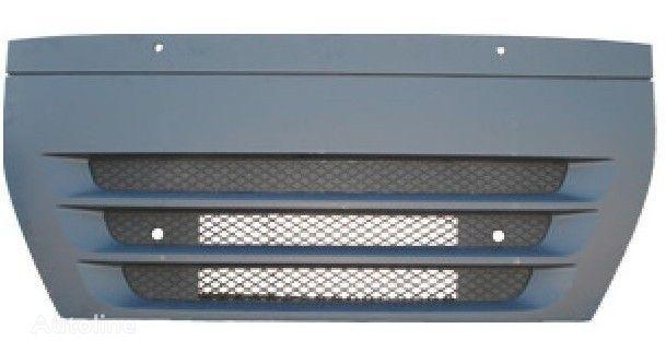 nieuw IVECO 504170809 504170848 motorkap voor IVECO STRALIS 2007 trekker