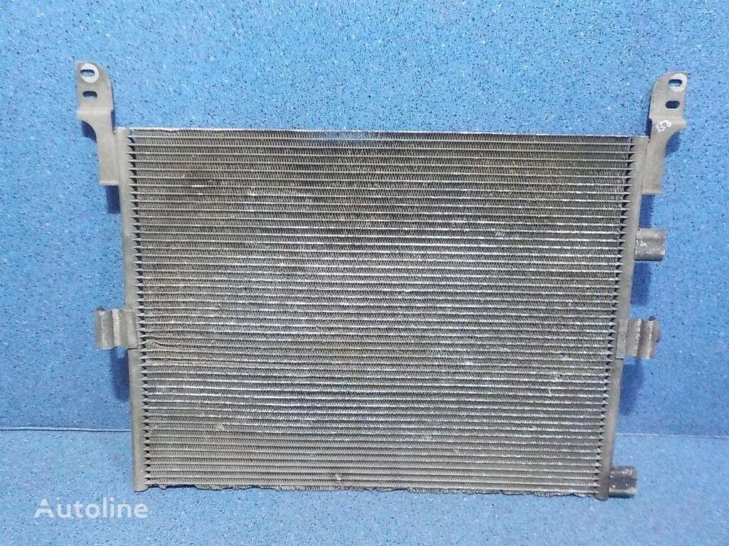 kondicianera Renault motorkoeling radiator voor vrachtwagen