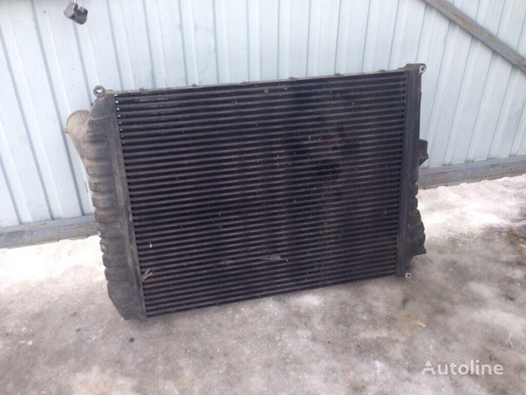 Interkuler Volvo (907x728x63) motorkoeling radiator voor vrachtwagen