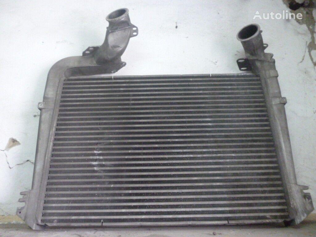 (828*792*66) Scania motorkoeling radiator voor vrachtwagen