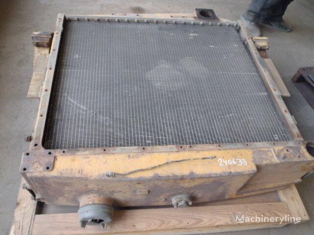 CATERPILLAR motorkoeling radiator voor CATERPILLAR 769B anderen bouwmachines