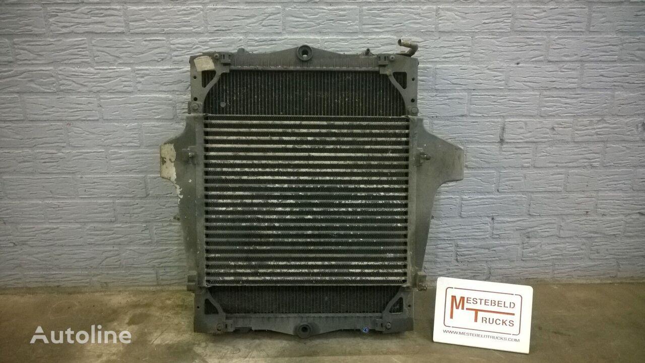 DAF Radiateur + intercooler motorkoeling radiator voor DAF LF 45 vrachtwagen