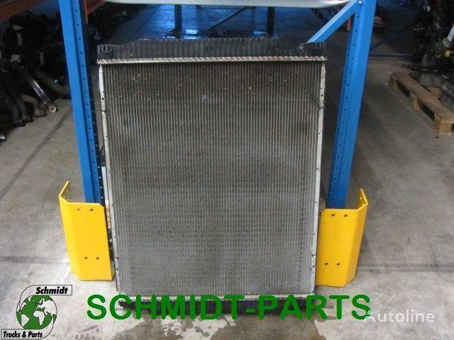motorkoeling radiator voor IVECO  Stralis  trekker