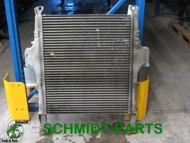 50401 5564 motorkoeling radiator voor IVECO Stralis trekker