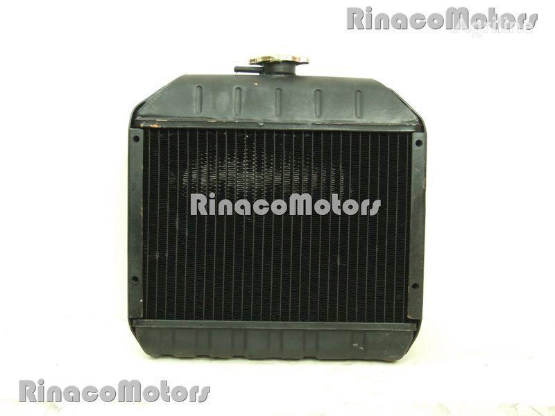 nieuw Kubota motorkoeling radiator voor KUBOTA B6000, B7000 trekker