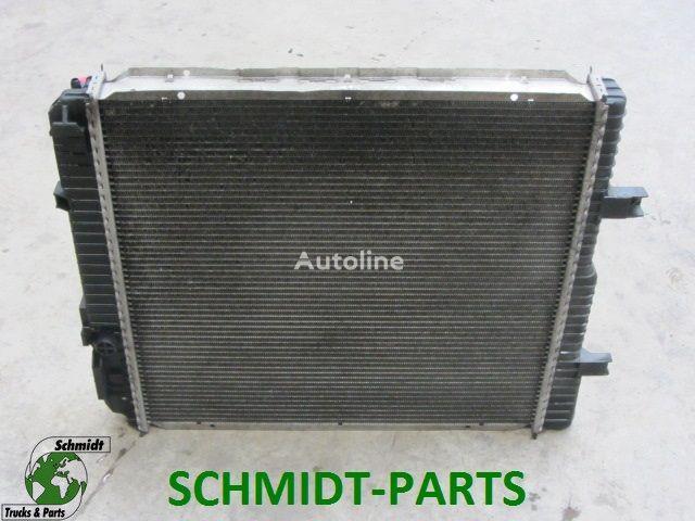 MERCEDES-BENZ motorkoeling radiator voor MERCEDES-BENZ  Atego  vrachtwagen
