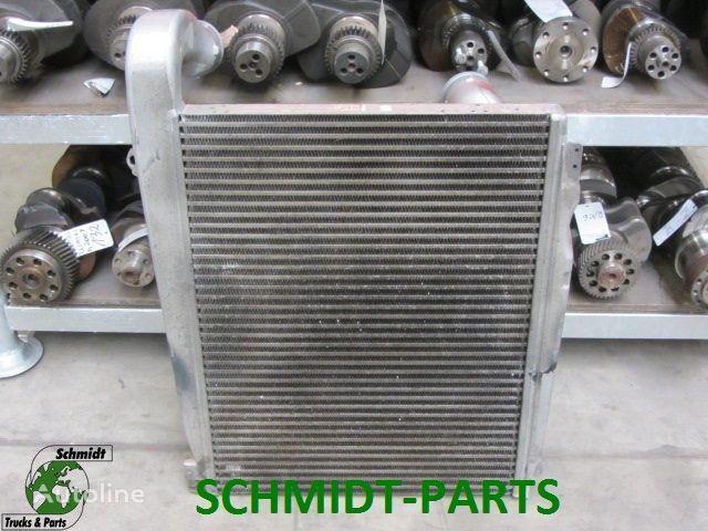 MERCEDES-BENZ A 656 501 00 01 Intercooler motorkoeling radiator voor MERCEDES-BENZ vrachtwagen