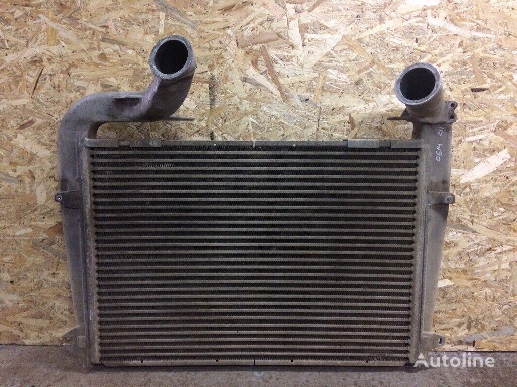 SCANIA motorkoeling radiator voor SCANIA vrachtwagen
