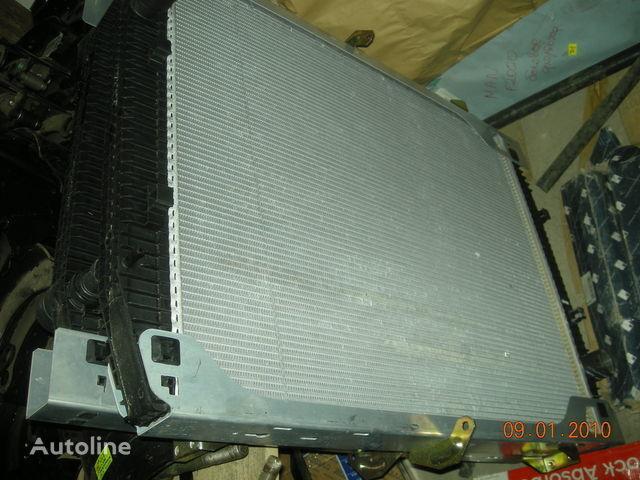 nieuw VOLVO 20460176 20482259 20516408 20536915 20536948 20722440 20722448 8 motorkoeling radiator voor VOLVO vrachtwagen