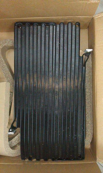 nieuw kondicionera motorkoeling radiator voor VOLVO L220E graafmachine