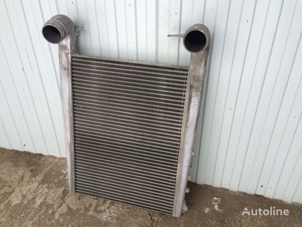 Interkuler Renault motorkoeling radiator voor vrachtwagen
