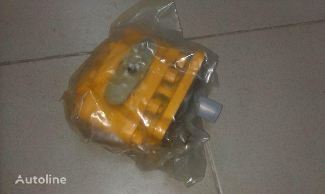 nieuw nasos rulevogo upravleniya SHANTUI SD23 onderdeel voor bulldozer