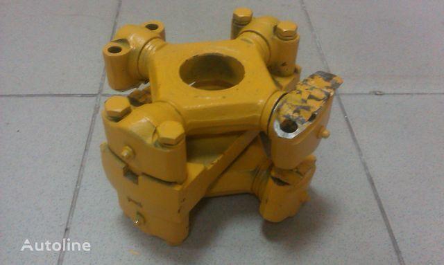 nieuw universalnaya mufta SHANTUI SD23 onderdeel voor bulldozer