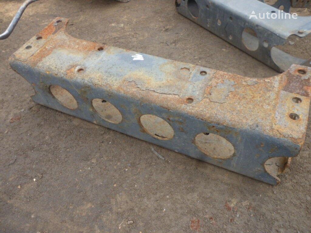 Zadnyaya traversa ramy onderdeel voor IVECO vrachtwagen