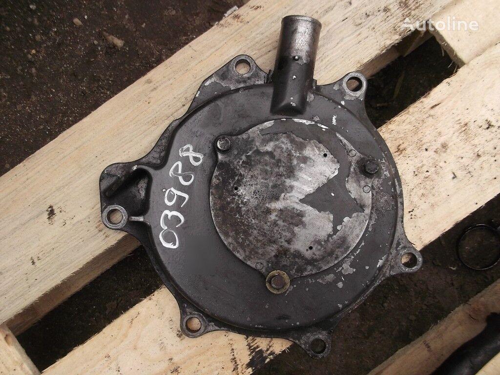 Korpus ventilyacii kartera dvigatelya Scania onderdeel voor truck