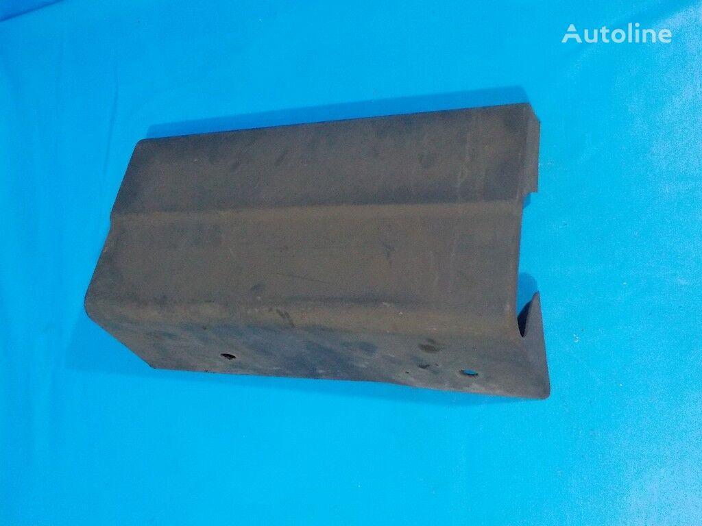Nakladka zadnego kryla levogo (perednyaya chast) onderdeel voor IVECO vrachtwagen