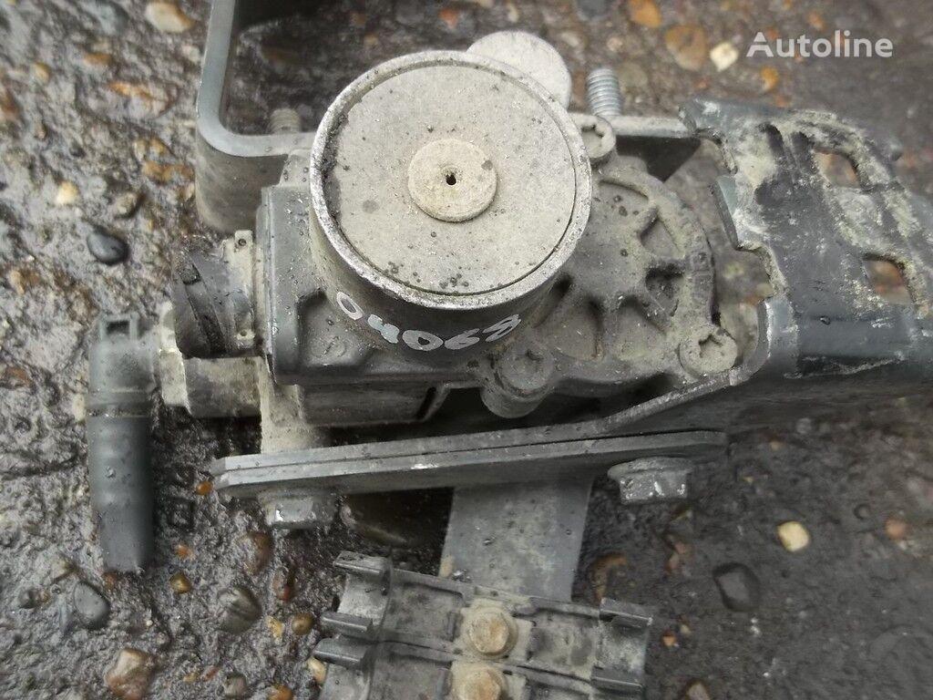 Modulyator ABS Mersedes Benz onderdeel voor vrachtwagen