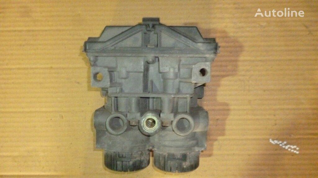 Modulyator EBS Scania onderdeel voor vrachtwagen