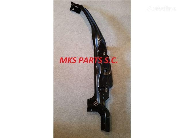 nieuw MK704924 PILLAR, FR RH onderdeel voor truck