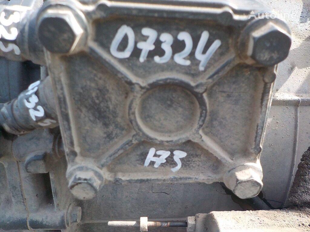 Kryshka korpusa pereklyucheniya peredach Scania onderdeel voor truck