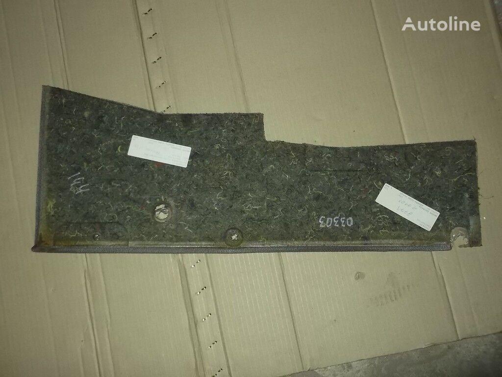 Panel DAF onderdeel voor truck