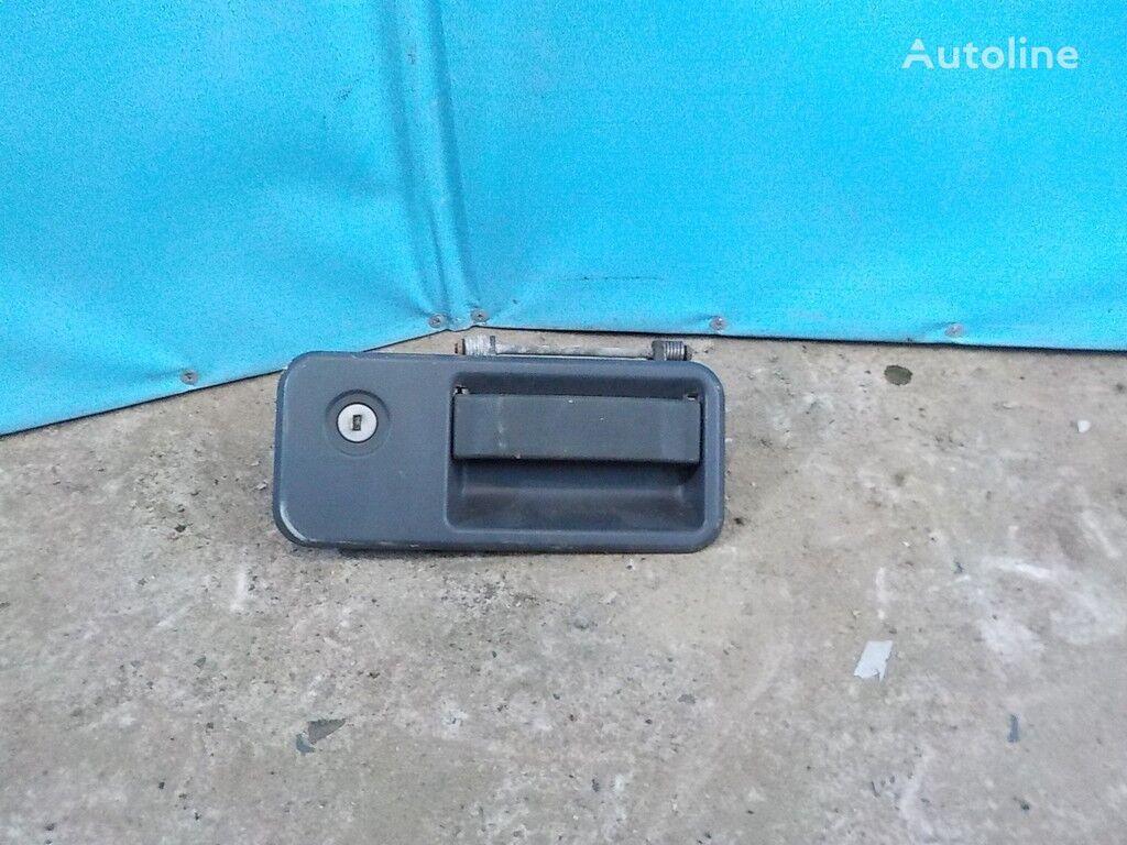 Ruchka dveri onderdeel voor VOLVO LH   vrachtwagen