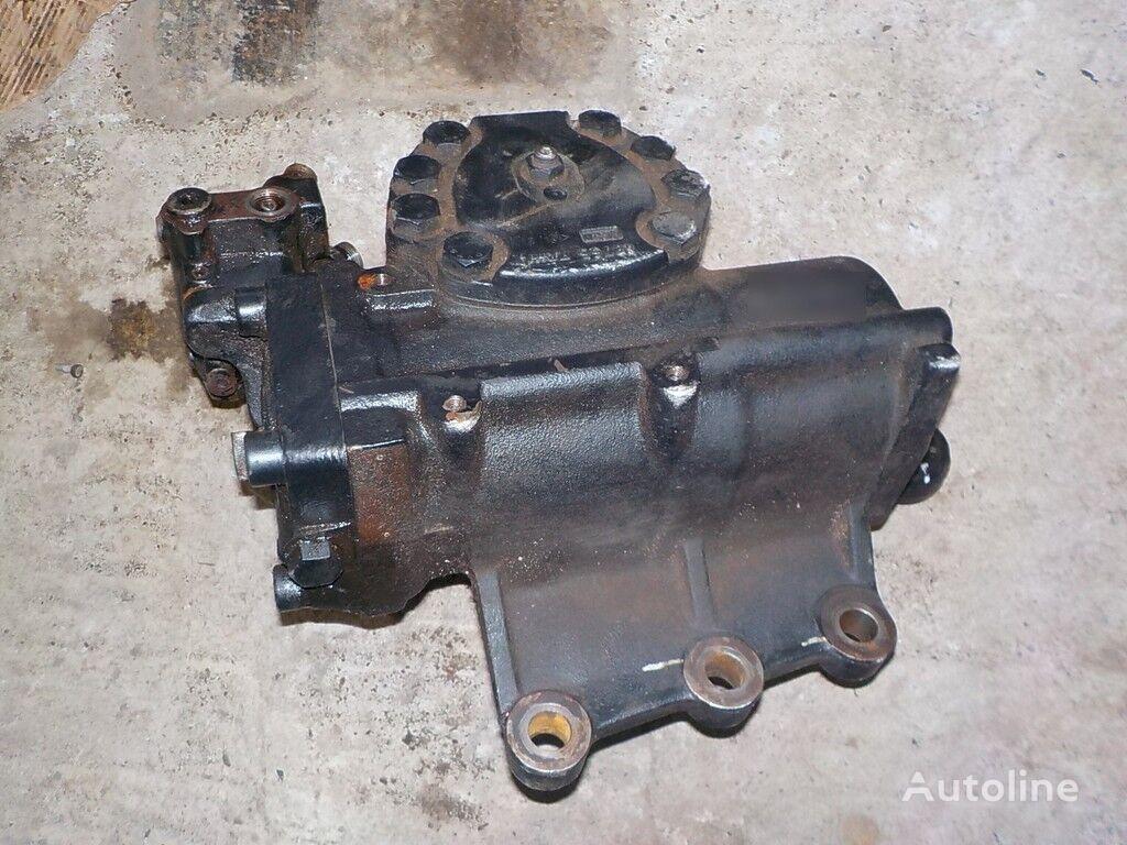 Rulevoy mehanizm (GUR) s defektom Scania onderdeel voor truck
