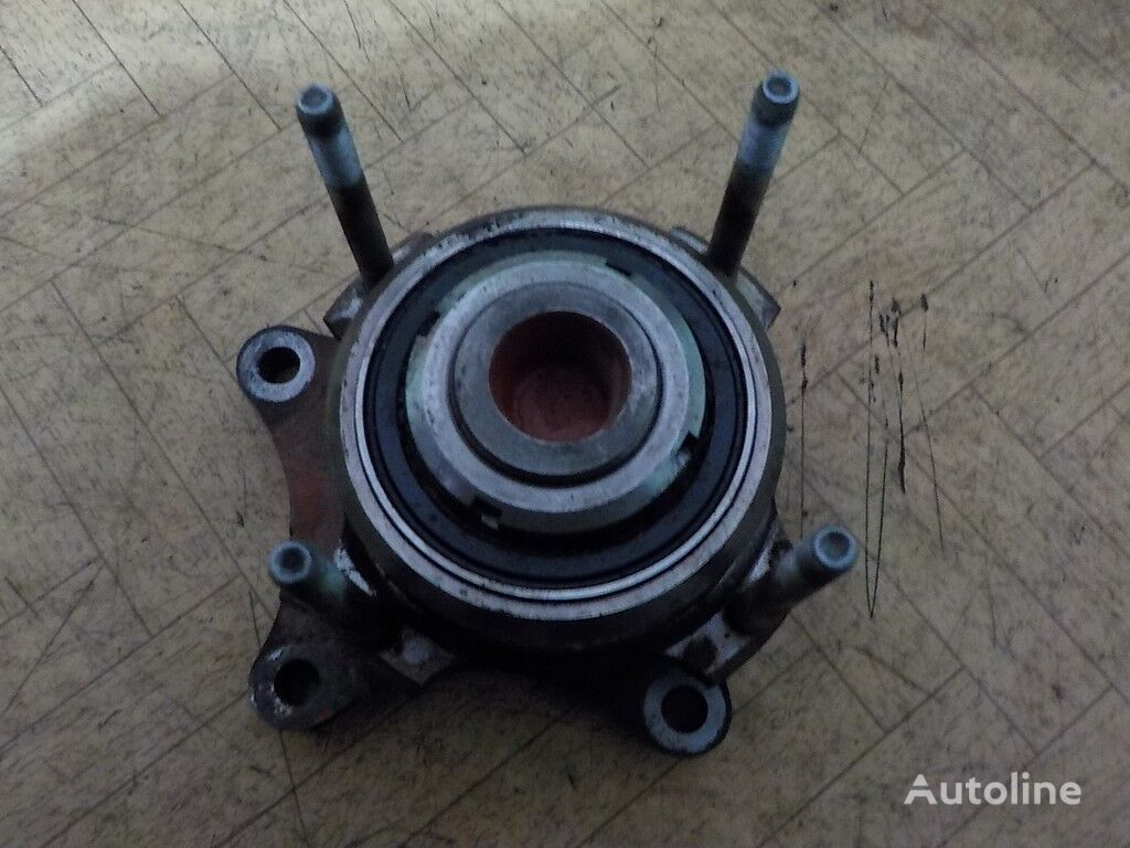 Stupica ventilyatora Renault onderdeel voor truck