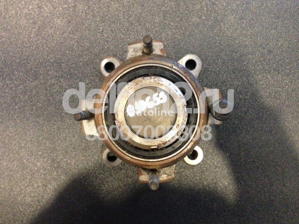 Volvo Stupica ventilyatora onderdeel voor truck