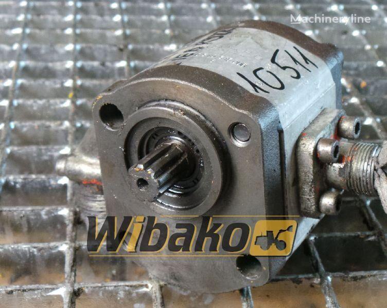 Gear pump Bosch 0510515008 onderdeel voor 0510515008 graafmachine