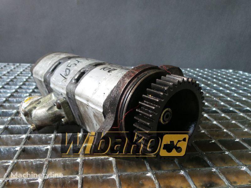 Gear pump Bosch 0517565004 onderdeel voor 0517565004 graafmachine