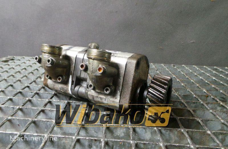 Gear pump Bosch 1517222364 onderdeel voor 1517222364 graafmachine
