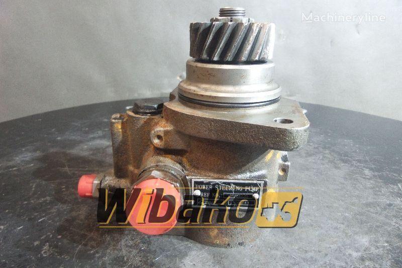 pump Power steering 1589925 onderdeel voor 1589925 graafmachine