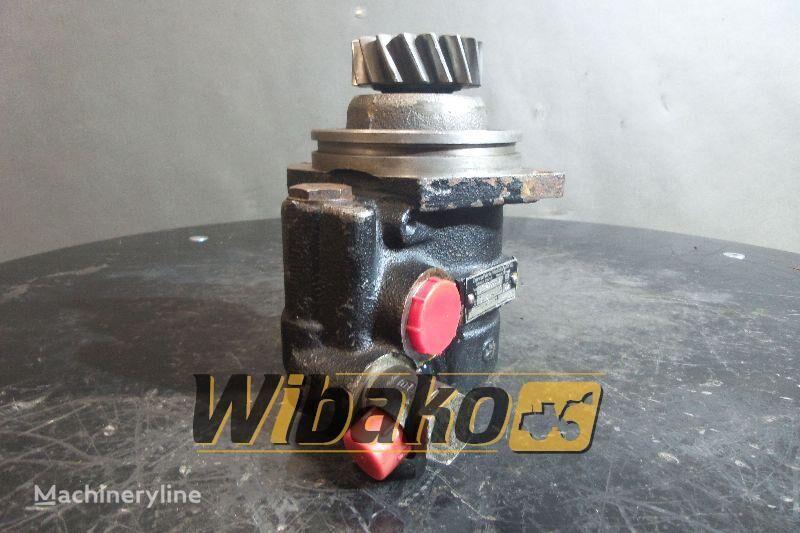 Gear pump ZF 7672955319 onderdeel voor 7672955319 anderen bouwmachines