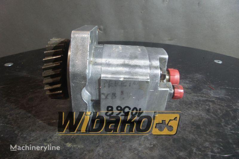 Gear pump Ultra 80110997 onderdeel voor 80110997 overige