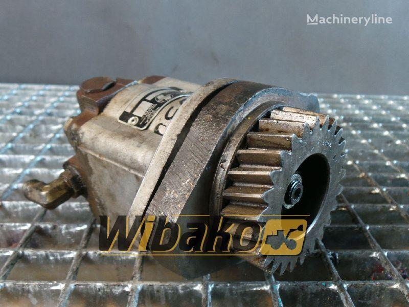 Gear pump Sundstrank A15L18303 onderdeel voor A15L18303 graafmachine