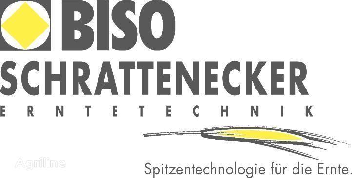 nieuw Zapchasti k tehnike BISO onderdeel voor BISO graanmaaibord