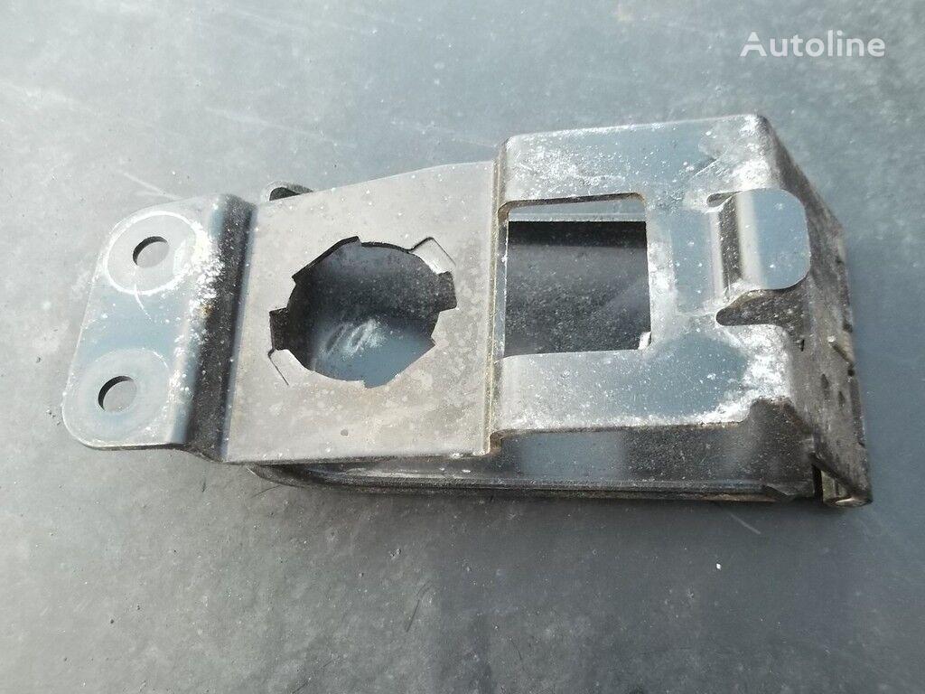 Pedal tormoza onderdeel voor DAF truck