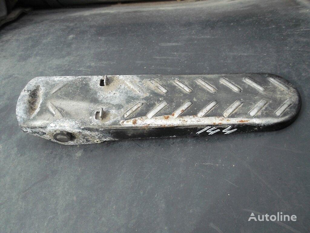 Pedal tormoza onderdeel voor DAF vrachtwagen