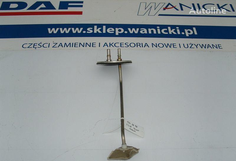 DAF FILTR PRZEWÓD PŁYNU ADBLUE onderdeel voor DAF XF 105 , CF 85 trekker